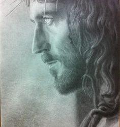 أساسيات الحياة مع الله – حلقة 7 – شخصية الله – معرفة الله