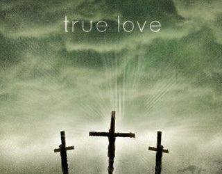 أساسيات الحياة مع الله – حلقة 9 – شخصية الله – صفات الله الأدبية – المحبة